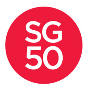 SG50 Featured Img