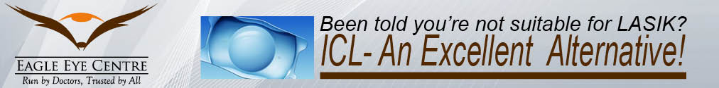 ICL Banner