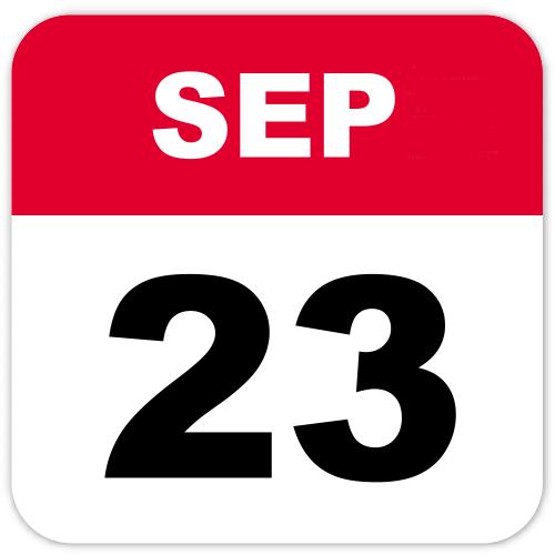 September23-2017